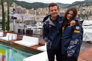 Louis+Tomlinson+Celebrities+Visit+Red+Bull+A3fYKQxX-oZl