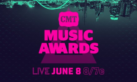 Celeb Secrets Country Hits Up the 2016 CMT Music Awards – Our Favorite Moments!