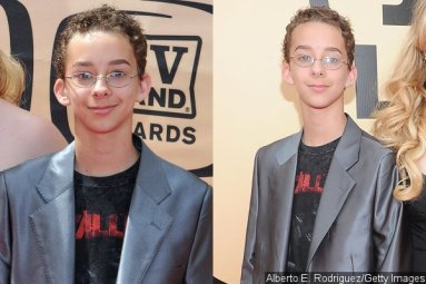 sawyer-sweeten-dies-by-apparent-suicide-at-19