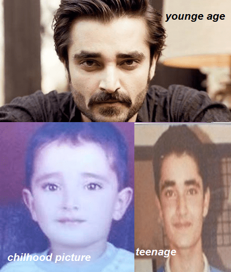 hamza-ali-abbasi-childhood-teenage-pics