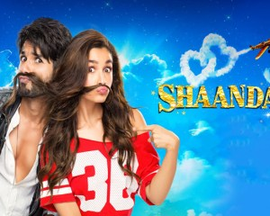 Shaandaar-Movie-Poster