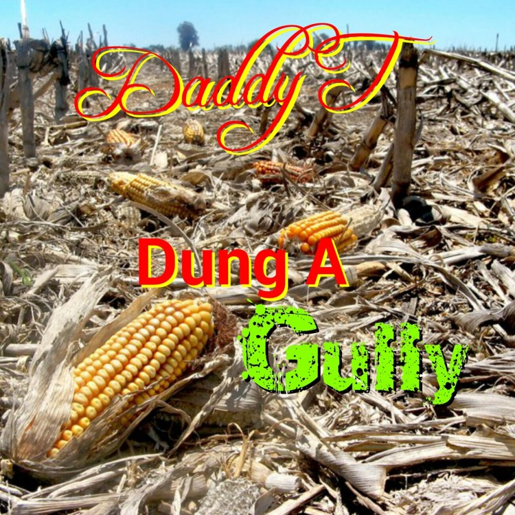 Dung_A_Gully_CD_Art_2016