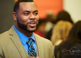 Casuel D. Pitts Jr