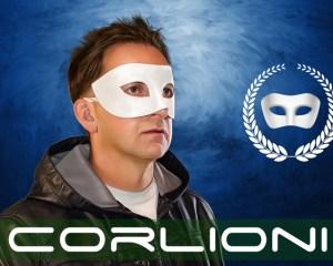 Corlioni