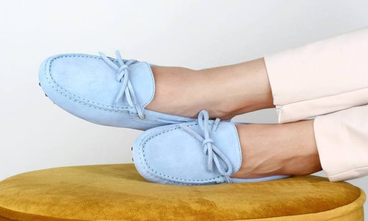 london_loafers_mens_and_womens_driving_shoes_loafers_uk