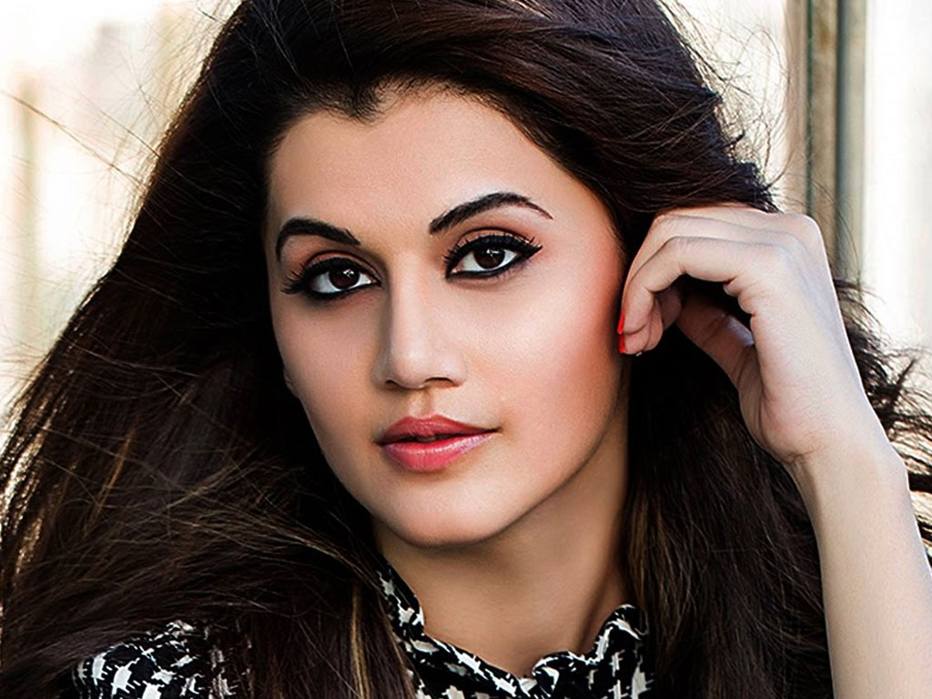 Indian Actress Name And Photo List