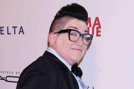Lea DeLaria faced heavy criticisms after she attacked Trump supporters on Instagram.