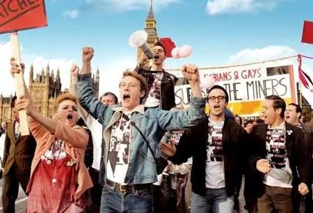 Pride was a massive success critically and comercially.