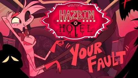 Hazbin Hotel next episode - will there be episode 2?