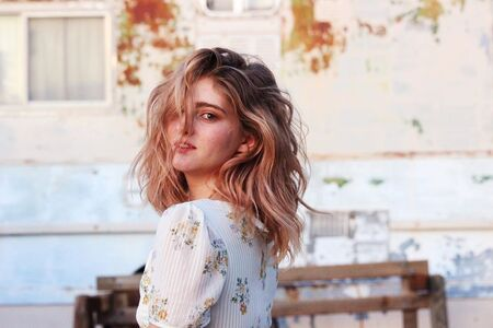 Spinning Out Serena Baker actress Willow Shields does not appear to be dating; she does not have a boyfriend.