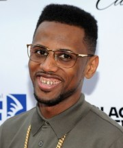 fabolous bio age height weight