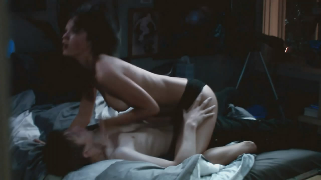 alexis knapp project x sex scene