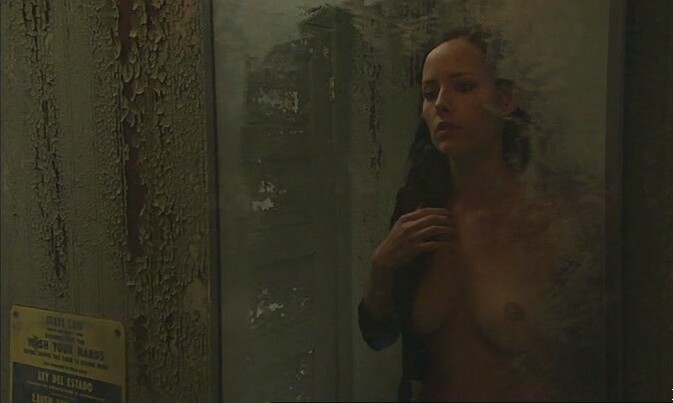 Share your Amelia cooke nude agree