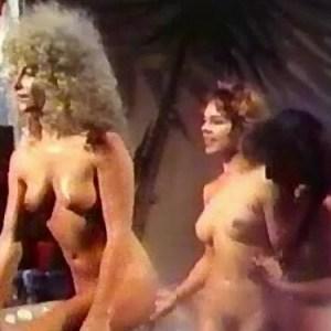 Peckinpaugh nackt Barbara  Genshin Impact: