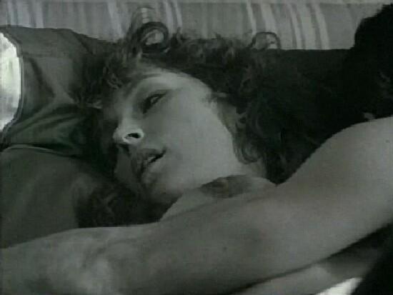 Bedelia nude bonnie Bonnie Bedelia's