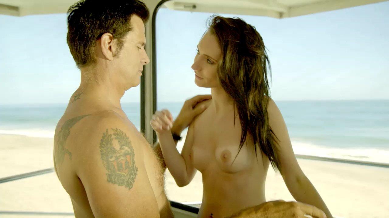 Melanie thierry nude la princesse de montpensier 2010 - 3 10