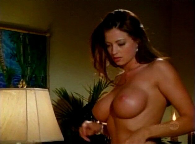 Candice michelle nude in hotel, big booty black nude