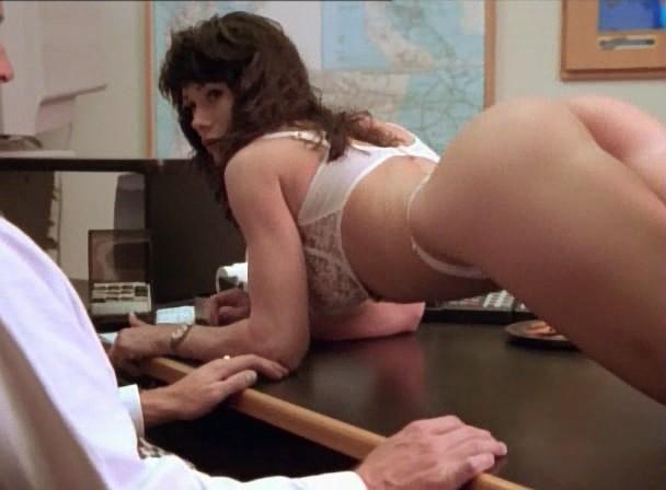 video porno francais escort renne