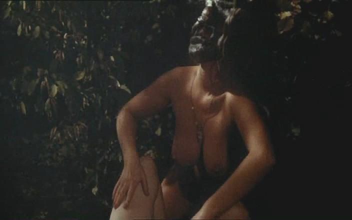 image Der teufel in miss jonas lesbian scene