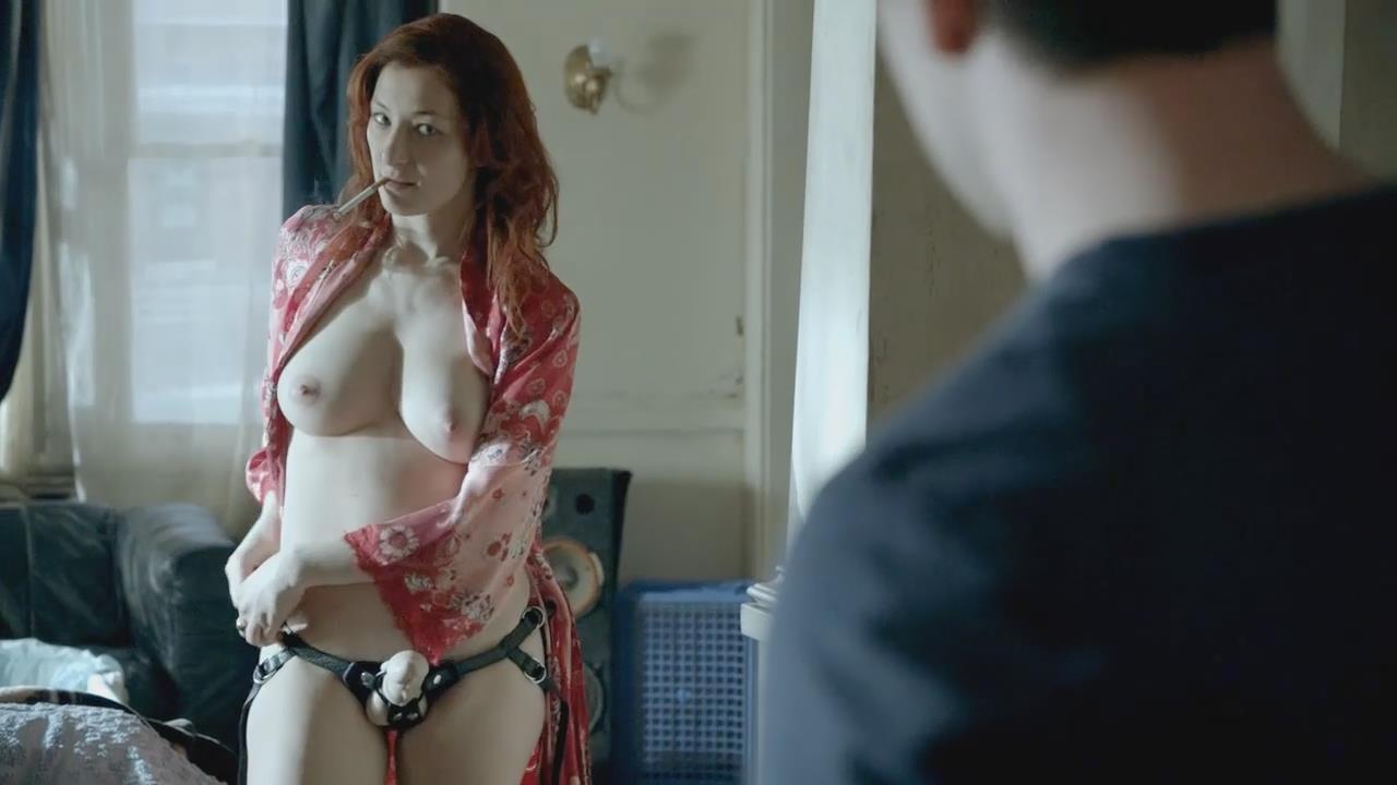 joan cusack naked tits