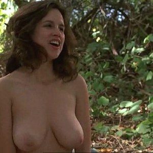 Jennifer gold pornstar