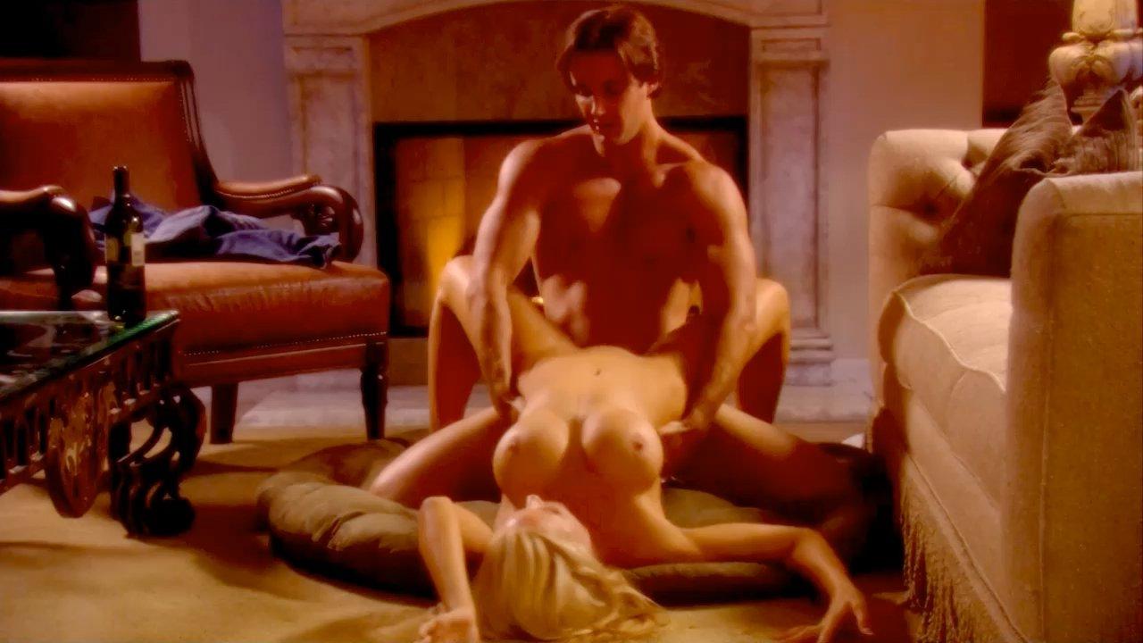 Divini rae erotic traveler video, sex video hot girl