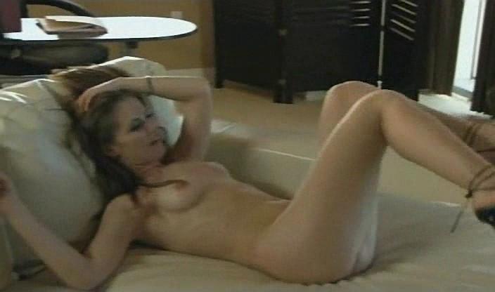 Elena Talan Nude 111
