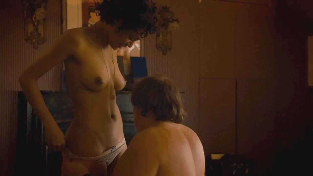 Archieve celebrity nude welcome