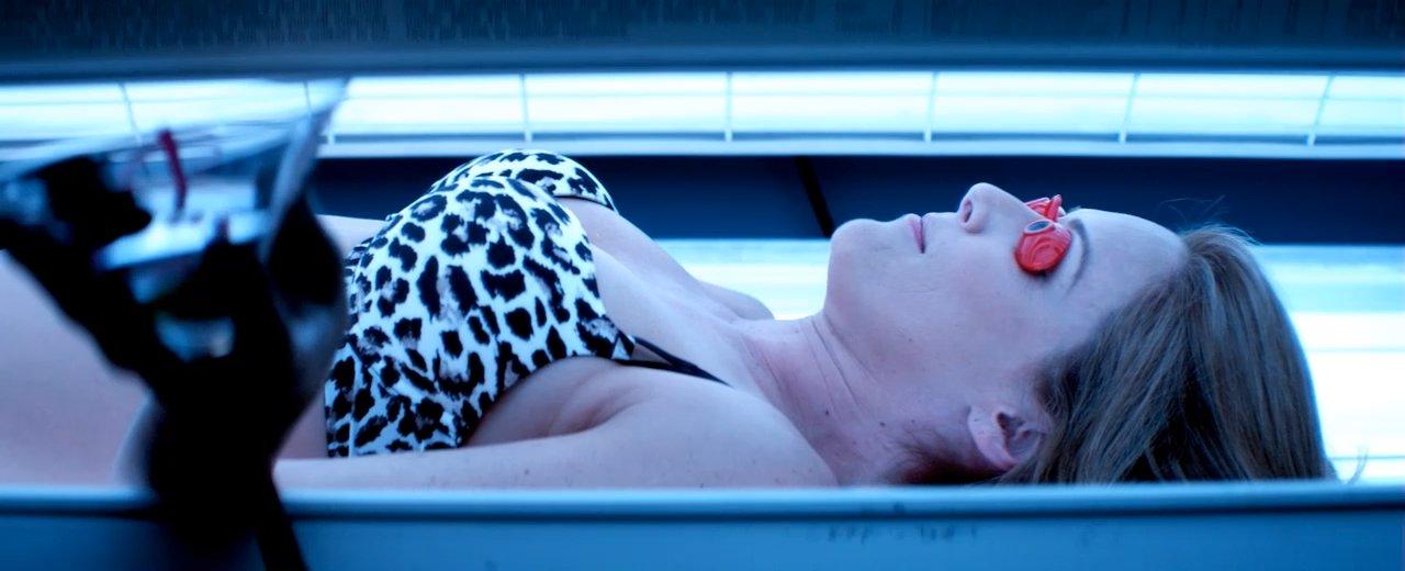 Erica Shaffer Nude 8