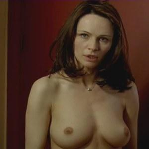 Nude francesca neri Francesca Neri