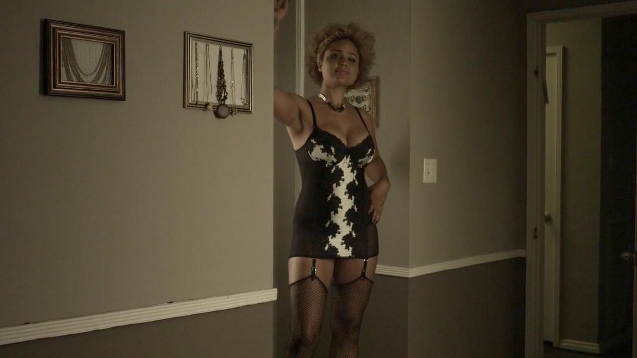 Hayley marie norman nude супер!