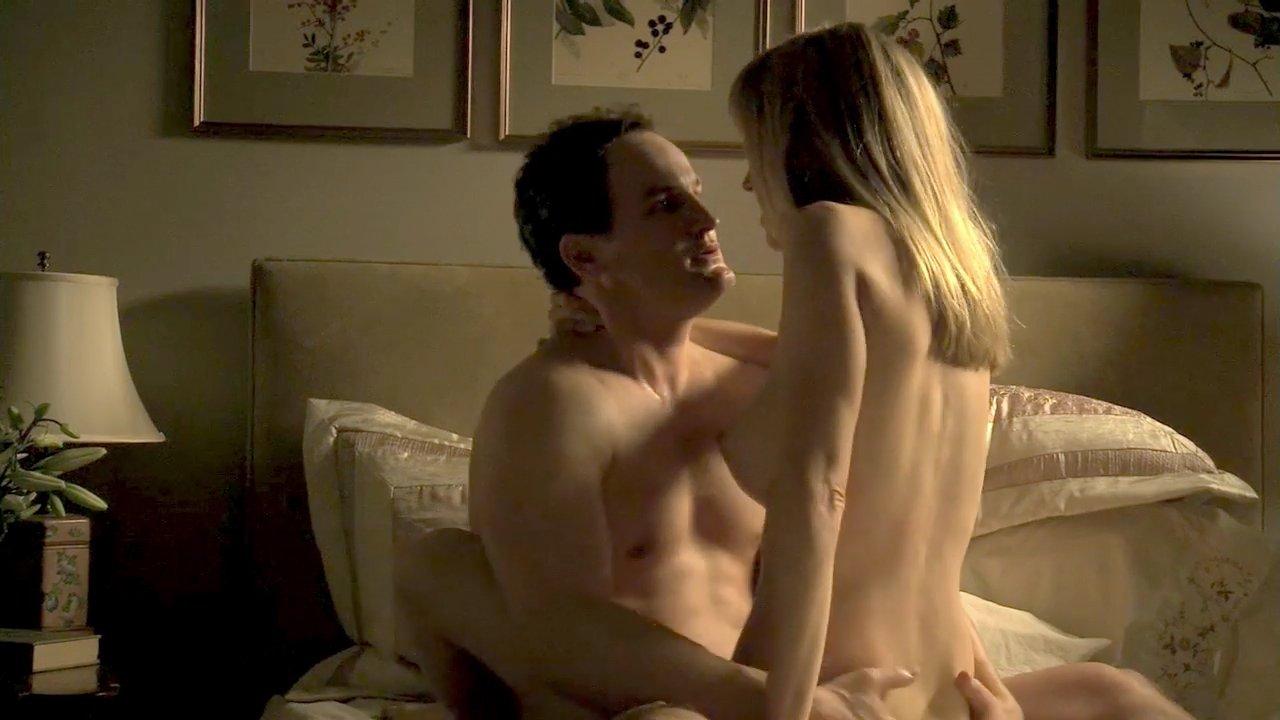 Janel Moloney - Nude Celebrities-9699