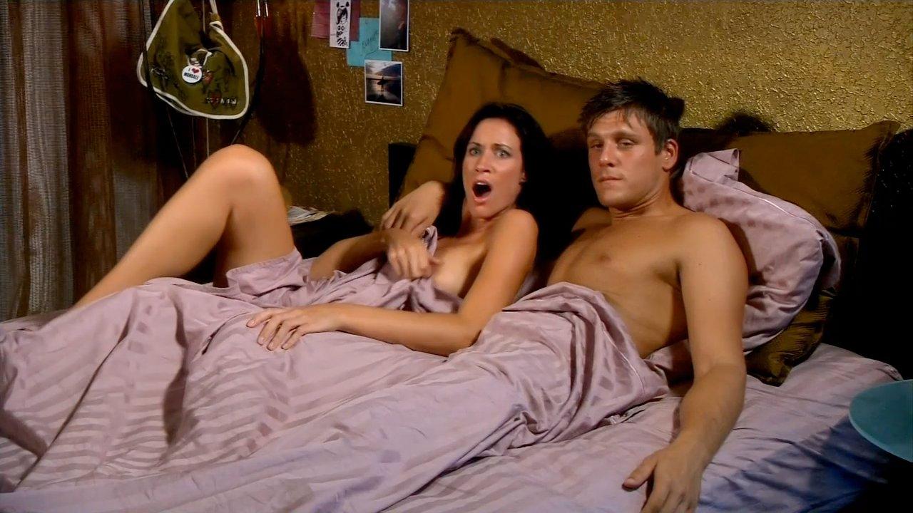 wwe maryse boobs naked