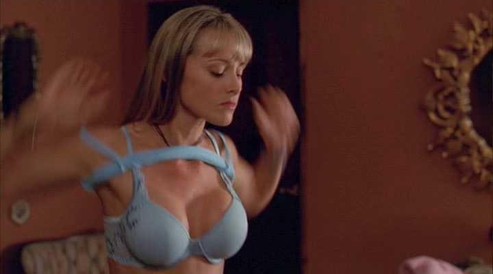 Jenifer O Dell Nude 46