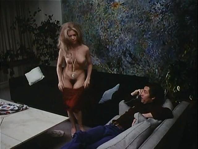 Jennifer Welles Nude 102