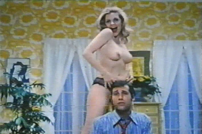 Jennifer welles porn tube-6281