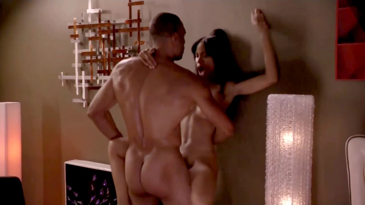 Zane the jump off jen morillo gives her man some morning pussy 7