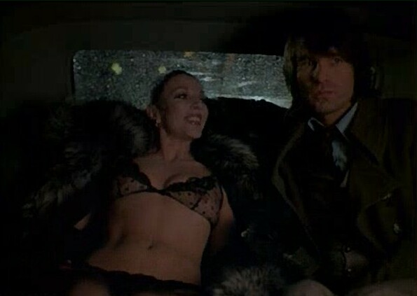 Have In the stud joan collins nude pity, that