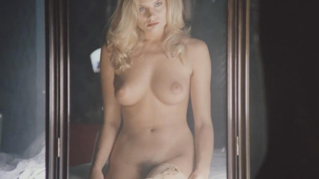 Full nude pics of shahida mini