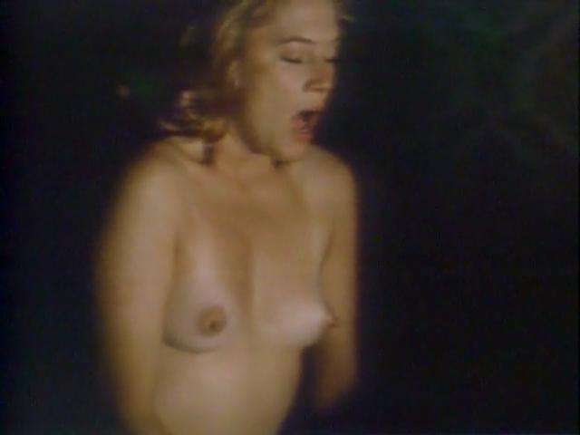 Nude pics of kathleen turner