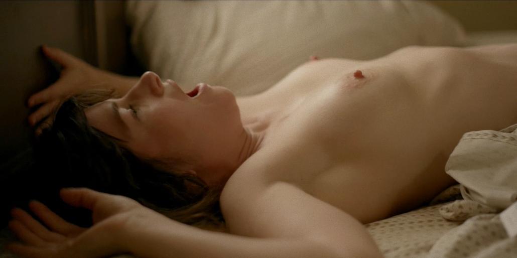 Kathryn hahn sex in i love dick series scandalplanetcom - 3 part 10