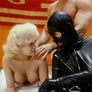 sex orgie hot porno