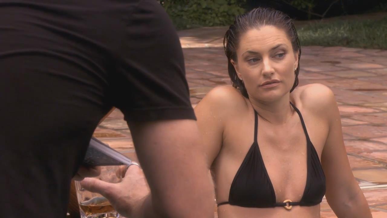 Amick Madchen Nude mädchen amick - nude celebrities