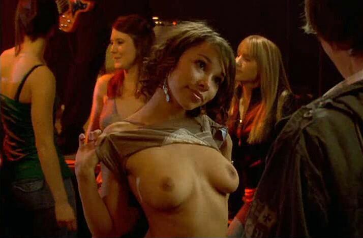 margherita donato nude