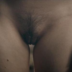 Nude margot lourdet Margot Lourdet