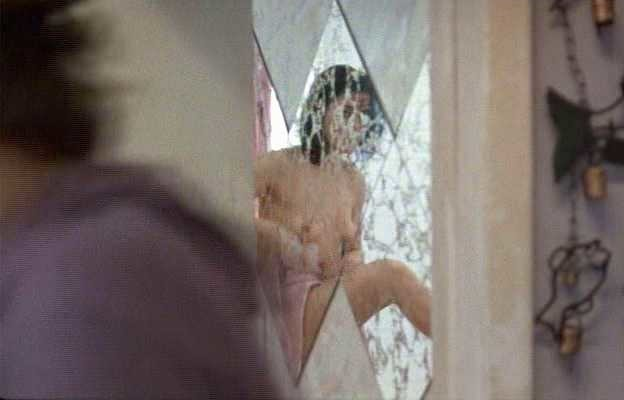 Maria conchita alonso nude boobs and nipples in caught movie - 2 part 9