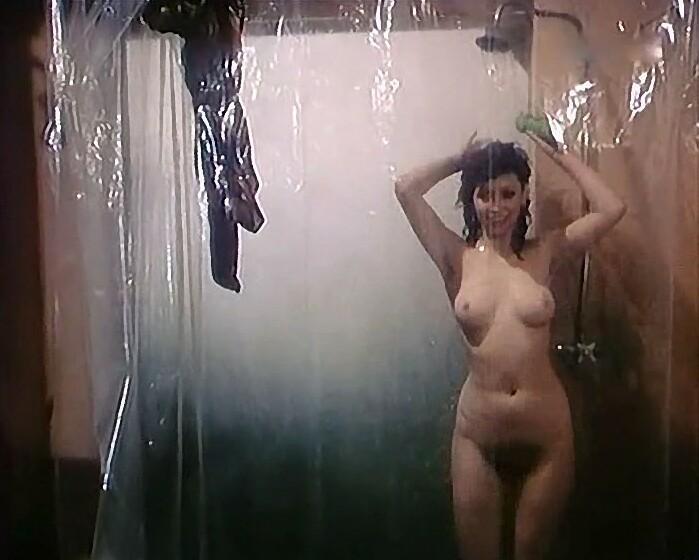 Piper fallout nude