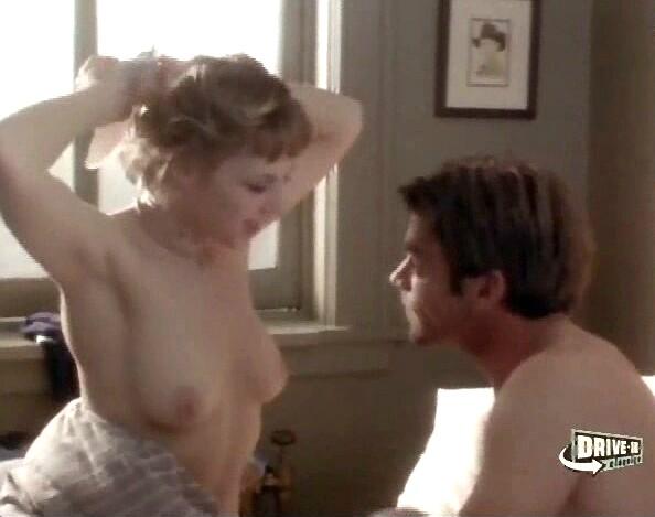 Marya delver nude