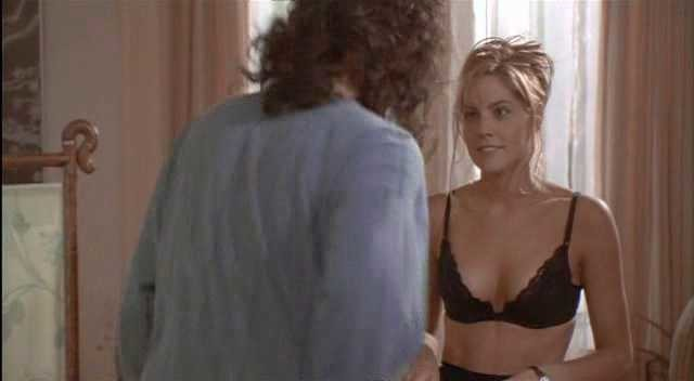mary-mccormack-nude-sex-howard-clarke-porn
