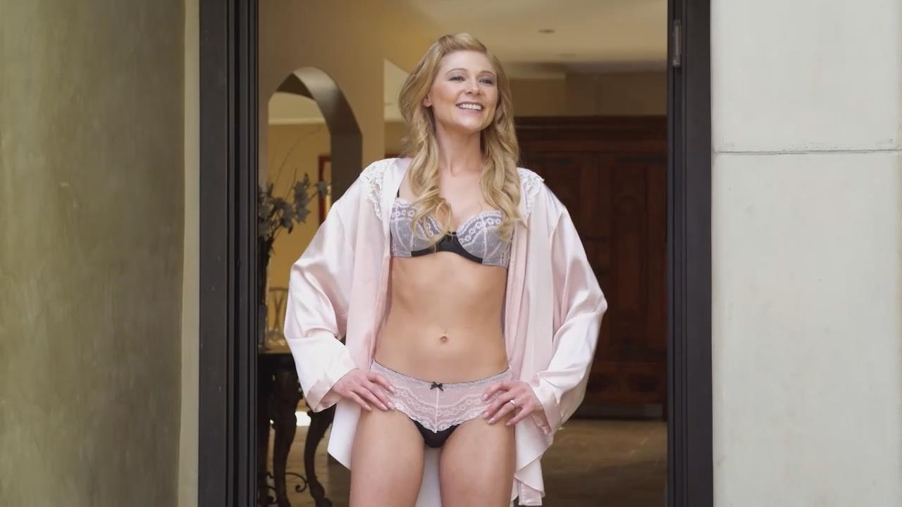image Megan albertus nude bachelor night 2014